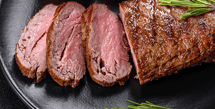 Loeffel Meat Shoppe Prices | Animal Science