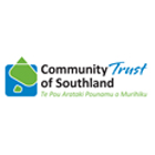 Community Trust of Southland logo