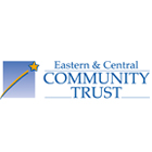Easter Central Community Trust logo