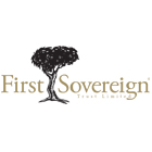 First Sovereign logo