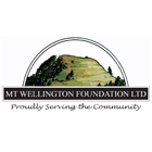Mount Wellington Foundation logo