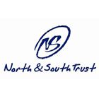 North and South Trust logo