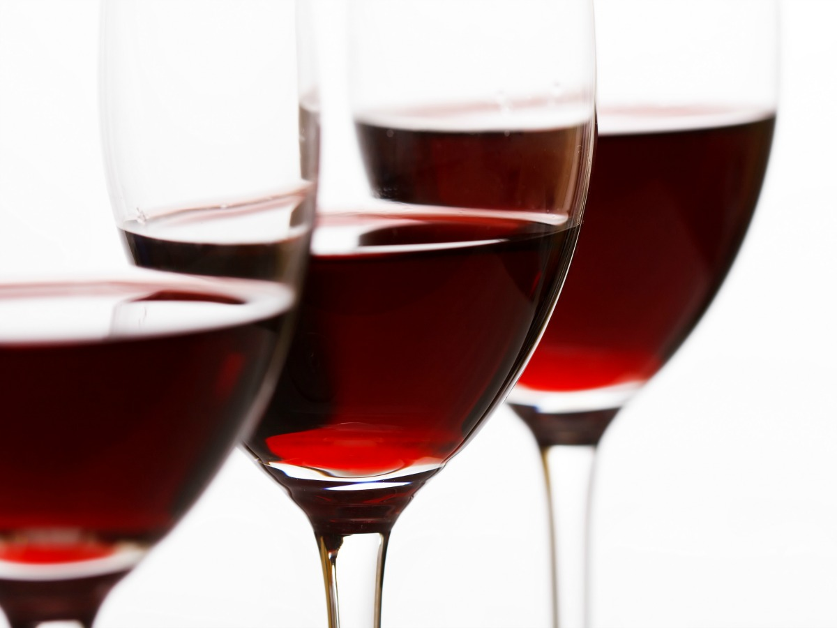 Alcohol And The Heart Heart Foundation