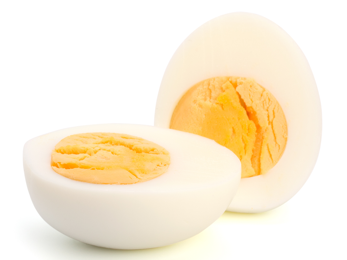 How Many Eggs Can I Eat A Day Cholesterol Heart Foundation